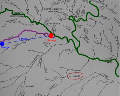 Map g2 ba1